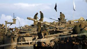 essay on gaza war gaza conflict i offensive could amount to war crimes