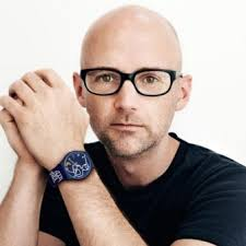 Moby Charts Moby Album And Singles Chart History Music Charts Archive