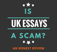 uk essays review is uk essays a scam an honest review of their services inkmypapers
