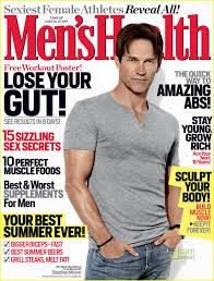 stephen moyer covers men s health 2011 photo stephen moyer covers men s health 2011 photo 2554478 magazine shirtless stephen moyer pictures just jared