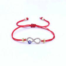 <b>Trendy</b> Men Bracelet Charm <b>Lava Stone</b> Couples Friendship Beads ...