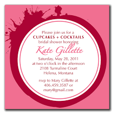 Kitchen Tea Party Invitation Invitation Wording Kitchen Tea Invitation Ideas