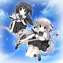 unlimited fafnir wallpaper. you can download these wallpapers here now. unlimited fafnir wallpaper a