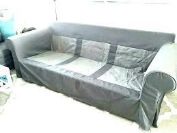 diy sofa cushions sofa cushions couch cushions couch cushions couch cushions covers for replacement couch cushions diy sofa cushions