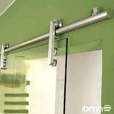 self closing sliding door automatic closing sliding door self closing sliding glass door sliding door automatic