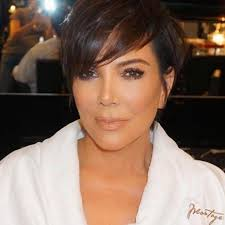 kris jenner just transformed into her 36 year old daughter and it s creepin us out