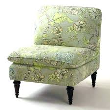 armless chair slipcover chair slipcover chair slipcover armless dining chair slipcover