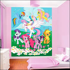 ... Wallpaper Twilight Sparkle In Source · 31 Awesome My Little Pony Bedroom  Ideas