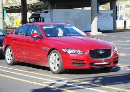 2018 jaguar hybrid. beautiful jaguar 2018 jaguar xe hybrid 0 to 60 interior throughout jaguar hybrid a
