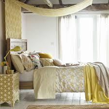 cheap bedroom design ideas. Fine Ideas BedroomBudget Bedroom Ideas Cheap Bedrooms Budget Decor  On Design