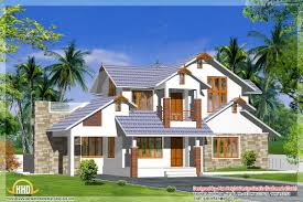 Small Picture Top Awesome Dream Homes Plans Kerala Home Design And Floor Plans