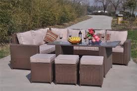 corner dining furniture. Interesting Dining To Corner Dining Furniture