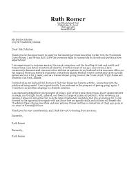 Cover Letter Builder   The Resume Place Pinterest A Resume Creator That Actually Works Choose From A Growing
