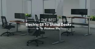 diy sit stand desk stand or sit desk the best electric sit to stand desks for diy sit stand desk