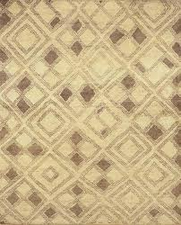 decorative area rugs area rugs area rug decorative hand knotted area rugs wool area rug round