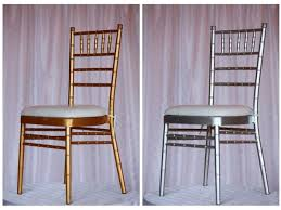 chiavari chairs rentals. Gold And Silver Metallic Chiavari Chairs Rentals