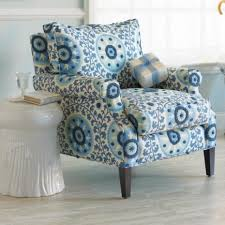 Blue Pattern Accent Chair Awesome The Ten Secrets That You Shouldn't Know About Blue Pattern Accent
