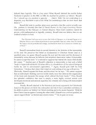 essay for esperanza rising structuring law essay writing