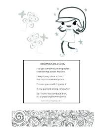 daisy petal coloring page daisy girl scout petal coloring pages girl scout coloring pages red daisy petal coloring page