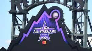 MLB All-Star Game 2021 live stream ...