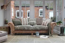 new tetrad sofas chairs