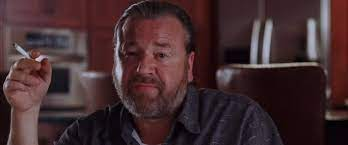 Arnold French | The departed Wiki | Fandom