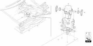 Bmw Wiring Diagram System V12 3