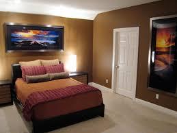 masculine bedroom furniture excellent. large size of bedroom ideasmagnificent awesome masculine design new 2017 color schemes furniture excellent y