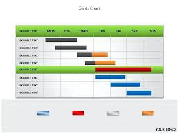 Download Gantt Chart Template Chart Template Free 8 Download Gantt Ppt Vitaminac Info