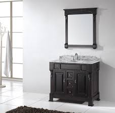 small bathroom vanity with drawers. Image Of: Best 40 Inch Bathroom Vanity Design Small With Drawers C