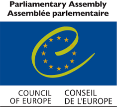 Image result for Council of Europe images