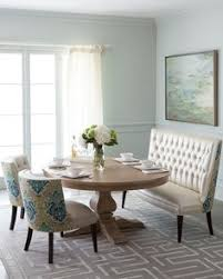 haute house taylor pedestal dining table tiffany seating for my kitchen