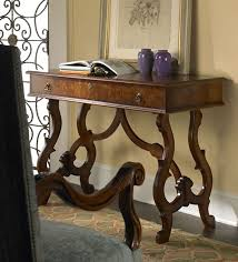 home office design ideas tuscan. luxury home furniture design of tuscany tuscan drop leaf desk pictures photos images office ideas