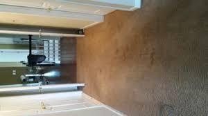 unique olefin carpet home. Unique Olefin Carpet Home H