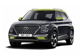 Actual mileage may vary with options, driving conditions, driving habits and vehicle's condition. 2021 Hyundai Venue Price Images Reviews And Specs Autocar India
