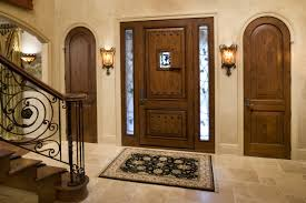 jeld wen entry doors