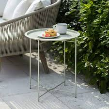 garden outdoor bistro patio furniture
