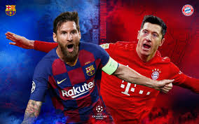 Hoffenheim, who started the weekend third in the table, are now unbeaten in their first 10 games of the league season under julian nagelsmann, who at 29 is the youngest coach in bundesliga history. Preview Fc Barcelona V Bayern Munich