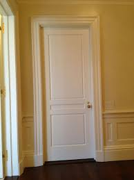 fire rated doors nyc nj ct ad w wood with glass 45 minute home depot 90 door frame details wooden frames commercial and