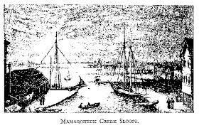 The Project Gutenberg Ebook Of James Fenimore Cooper By Mary