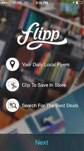 Create With Mom Flipp Is A Must Have Free App For Everyone Who Shops