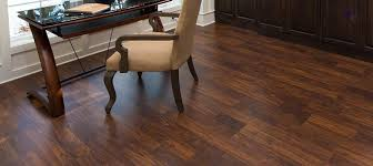 flooring wood laminate flooring thumbnail