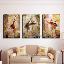 Small Picture Wall Paintings For Home Decoration Home Design