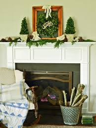Medium Size of Interior:cardboard Fireplace Display Christmas Prop For How  To .