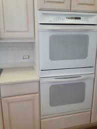 best color to paint kitchen cabinets with white appliances luxury gray cabinets white appliances white kitchen