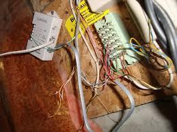 spitter dsl telephone wiring diagram wiring library dsl splitter wiring diagram dsl splitter wiring diagram in 302z8mt westmagazine