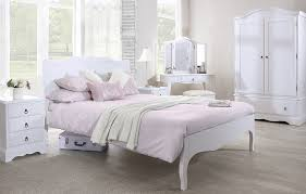 White furniture bedrooms Pinterest Coastal Living Romance True White Bedroom Furniture