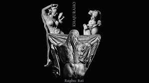 and it s by photographer raghu rai