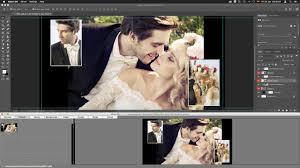 Album Ds Design 5 5 2 Software For Photoshop Album Ds Full English Tutorial