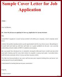 Preparing A Cover Letter For Resume Tips for Writing A Cover Letter Pdf Adriangatton 25